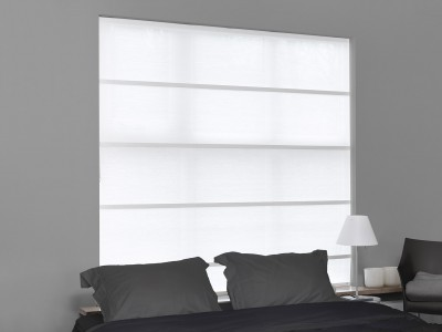 JASNO folds wit slaapkamer (2)