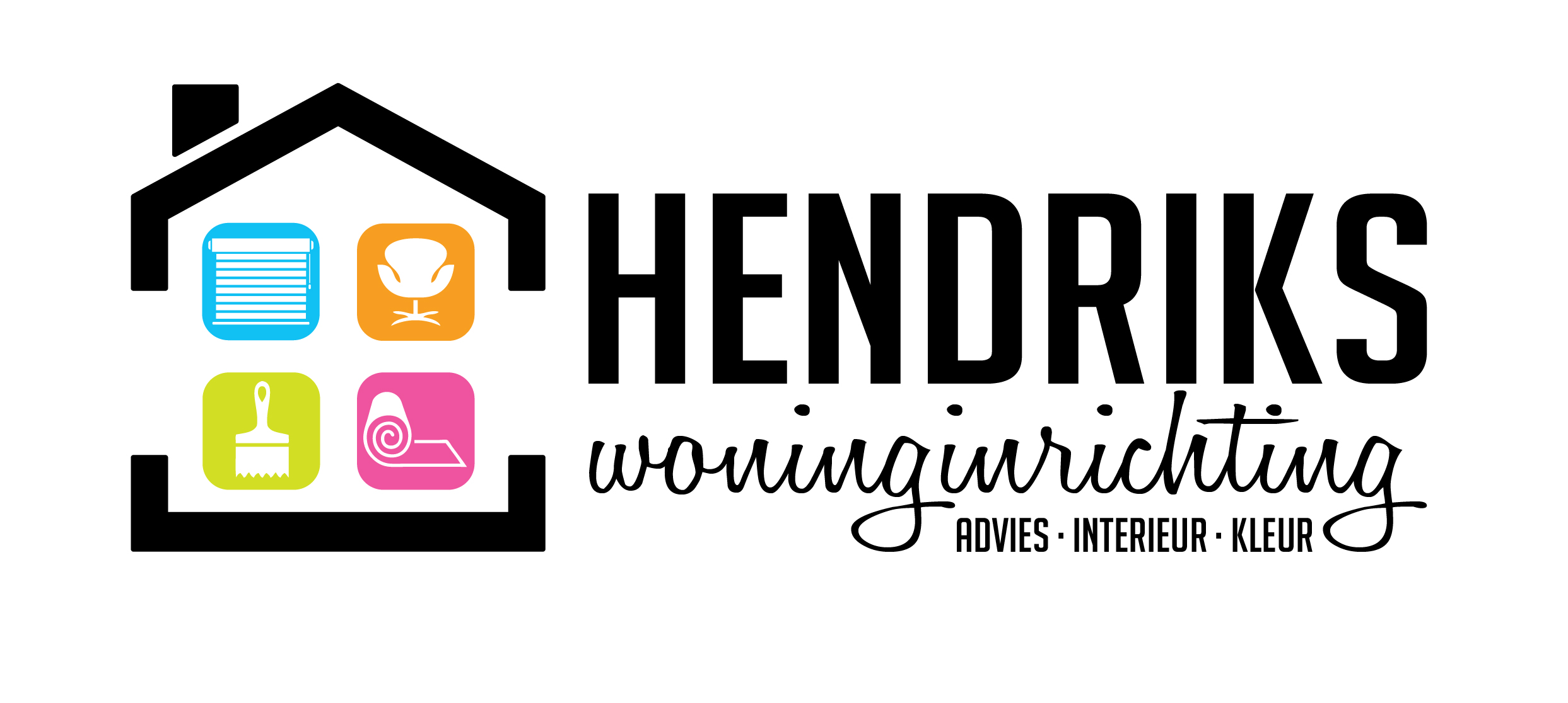 Hendriks Woninginrichting